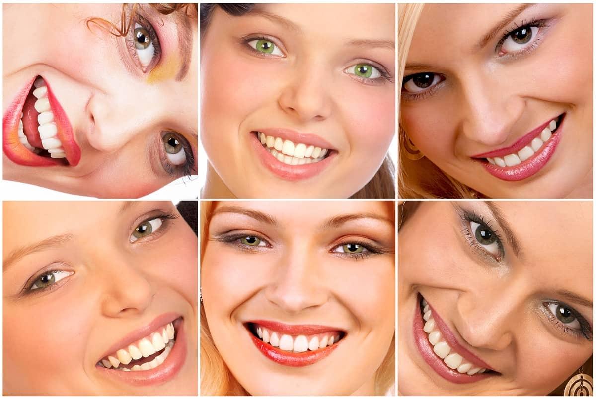 Можно ли сделать свое лицо красивым? Школа Ораторского Мастерства