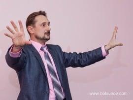 Риторика и ораторское мастерство