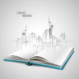 Как пополнить словарный запас. Как увеличить, развить, расширить словарный запас слов. Книга для увеличения словарного запаса слов. Книги для развития речи.