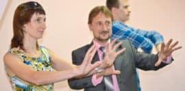 orator Bolsunov Oleg Igorevich