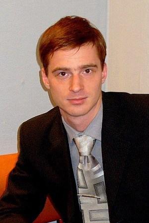 Бродский Александр