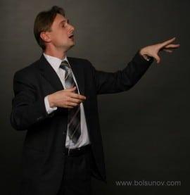 Ораторское искусство и красота жестов. Мимика лица. Красивое лицо как сделать.