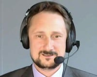 Онлайн обучение ораторскому искусству по Skype