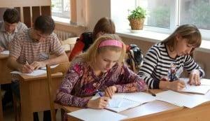 Школа риторики Болсунова Олега