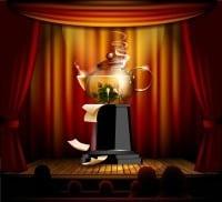Ораторское искусство для чайников