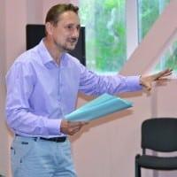 Можно ли обучиться ораторскому искусству самостоятельно?