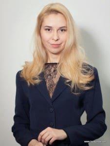 Julia_4
