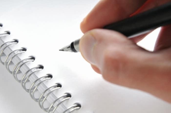 Написание статей, спичей, речей, эссе и тостов