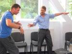 Секреты обучения ораторскому искусству