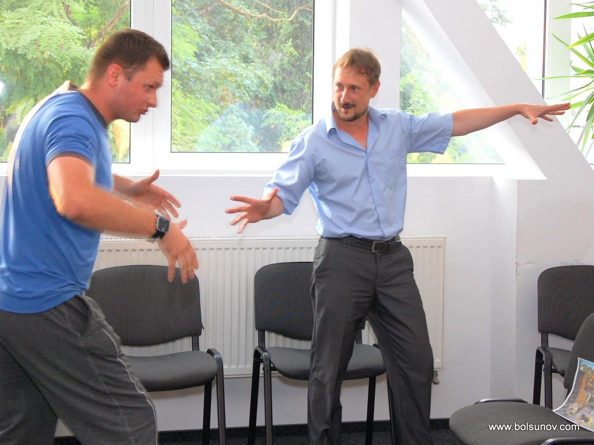 Индивидуальное обучение ораторскому искусству риторике. Школа ораторского мастерства. Лучший тренер.