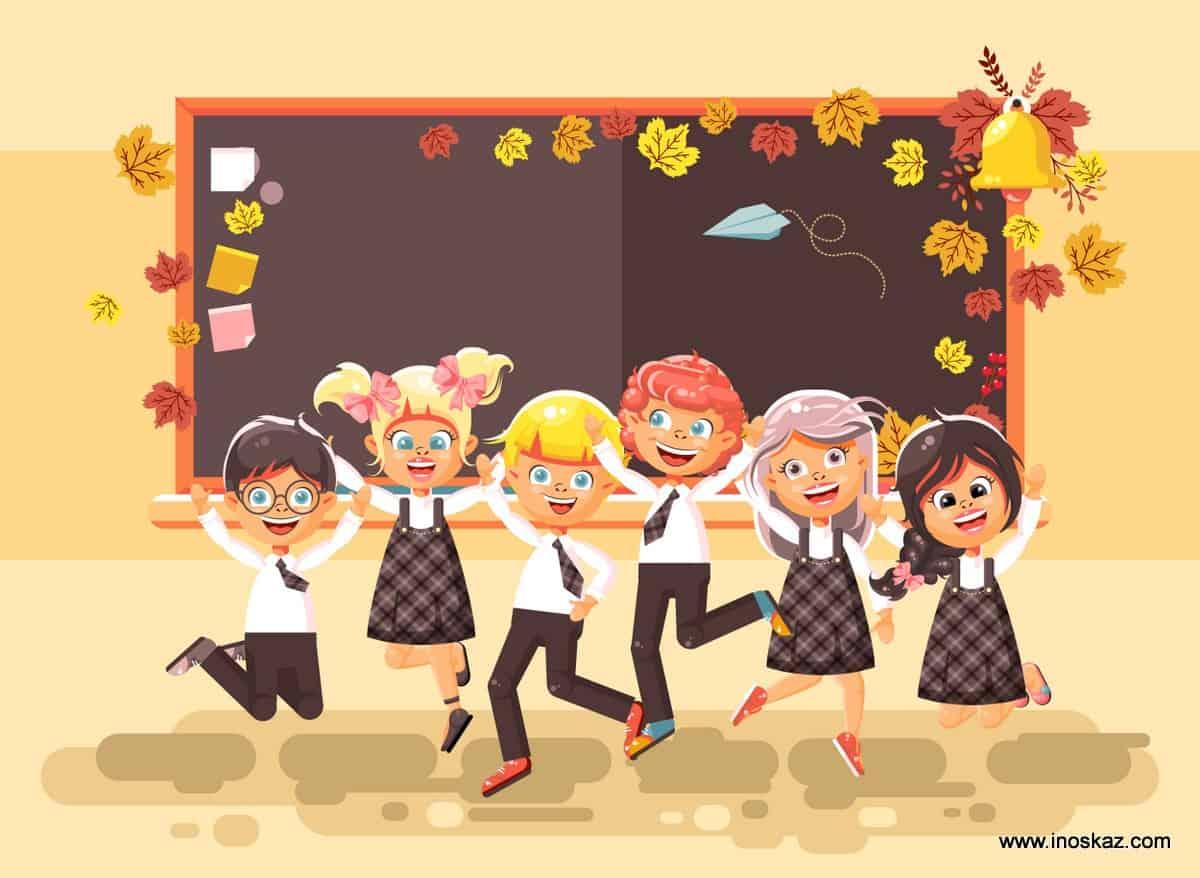 Притчи об учителях. Учитель, школа, ученик, школьник.