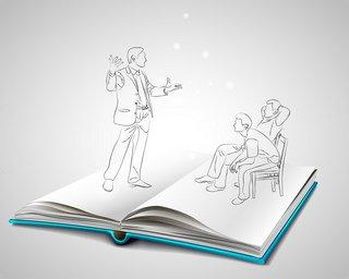 Книга ораторское искусство
