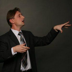 Почему полезно обучиться ораторскому искусству, даже если не планируешь выступать публично?