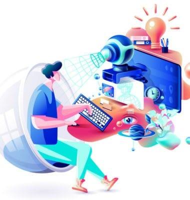 Обучение ораторскому искусству онлайн